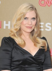 Эмили Проктер, фото 750. Emily Procter CNN Heroes: An All-Star Tribute at The Shrine Auditorium on December 11, 2011 in Los Angeles, California, foto 750