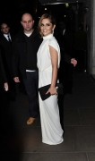 Шерил Коул (Твиди), фото 3702. Cheryl Cole (Tweedy) Princes Trust Dinner Gala at the Savoy Hotel in London 23rd February 2012, foto 3702