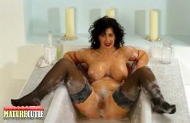 sarah beattie porn