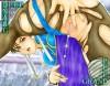 Imagenes Hentai Street Fighter girls -Mucha Calidad-