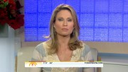 Amy Robach (Today Show) 7/10//10 HDTV