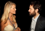 Christie Brinkley @ 'Dinner For Schmucks' screening and after party (2010-07-17)