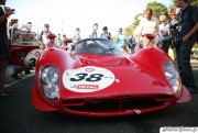 Le Mans Classic 2010 Dec4ba89258841