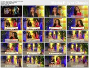 Stacy London (w/ Meredith Vieira) -- Today (2010-07-16)
