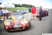 Le Mans Classic 2010 Efe20289550940