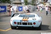 Le Mans Classic 2010 C77bfa89701690