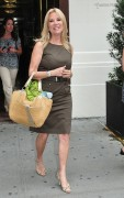 Kathie Lee Gifford @ National Hammocks Day (2010-07-21)