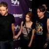 Comic Con 2010 - Página 2 9d480290129464