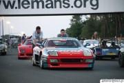 Le Mans Classic 2010 - Page 2 Ddbb6790637464