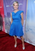 Monica Potter @ NBC Universal 2010 TCA Party July 30, 2010 x17 not HQ