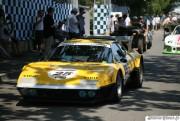 Le Mans Classic 2010 - Page 2 Be0ea191152114
