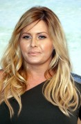 "Nicole Eggert @ ""Comedy Central Roast"" Of David Hassellhoff At Sony Pictures Studios In Culver City -August 1st 2010- (HQ X4) +12 Adds+"