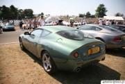 Le Mans Classic 2010 - Page 2 382d4391402912