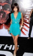 Бэй Линг, фото 7. Bai Ling - 'The Expendables' Premiere in LA August, photo 7
