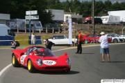 Le Mans Classic 2010 - Page 2 4f7c8191851049