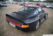 Le Mans Classic 2010 - Page 2 524f6a92459692