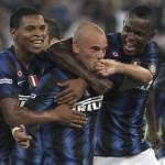 Inter Milan 5bc42892978299