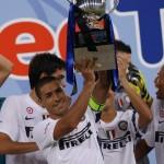 Inter Milan E979ea92978131