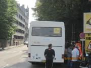 Manif dans les rues d'Epinal... 72fa1499122729