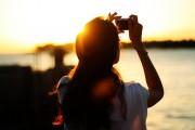 http://thumbnails15.imagebam.com/9933/b8823299322041.jpg