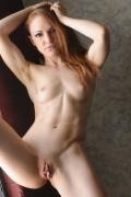 leah hilton nude